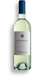 Argiolas Costamolino Vermentino di Sardegna DOC