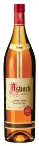 Asbach Uralt | GBZ - Die Getränke-Blitzzusteller