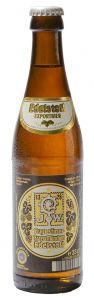 Augustiner Edelstoff | GBZ - Die Getränke-Blitzzusteller