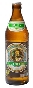 Augustiner Hell | GBZ - Die Getränke-Blitzzusteller