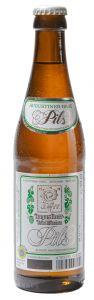 Augustiner Pils | GBZ - Die Getränke-Blitzzusteller