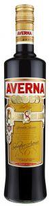 Averna | GBZ - Die Getränke-Blitzzusteller