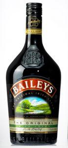 Bailey's Irish Cream | GBZ - Die Getränke-Blitzzusteller