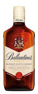 Ballantines Whisky | GBZ - Die Getränke-Blitzzusteller