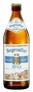 Bayreuther Hell | GBZ - Die Getränke-Blitzzusteller