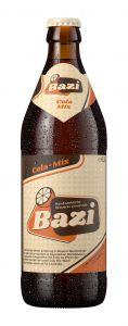 Bazi Cola-Mix | GBZ - Die Getränke-Blitzzusteller