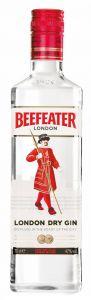 Beefeater Gin | GBZ - Die Getränke-Blitzzusteller