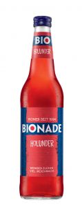 Bionade Holunder Bio | GBZ - Die Getränke-Blitzzusteller