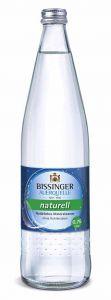 Bissinger Naturell   GBZ - Die Getränke-Blitzzusteller