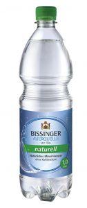 Bissinger Naturell PET | GBZ - Die Getränke-Blitzzusteller