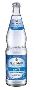 Bissinger Sanft | GBZ - Die Getränke-Blitzzusteller