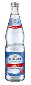 Bissinger Spritzig | GBZ - Die Getränke-Blitzzusteller