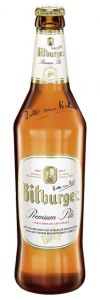 Bitburger Pils | GBZ - Die Getränke-Blitzzusteller