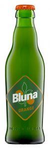 Bluna Orange | GBZ - Die Getränke-Blitzzusteller