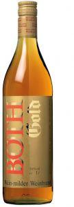 Both Gold Weinbrand | GBZ - Die Getränke-Blitzzusteller