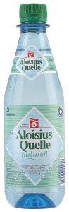 Bucher Aloisius Naturell PET | GBZ - Die Getränke-Blitzzusteller