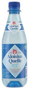 Bucher Aloisius Sanft PET | GBZ - Die Getränke-Blitzzusteller