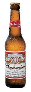 Budweiser Budvar | GBZ - Die Getränke-Blitzzusteller