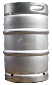 Büble Bayrisch Hell KEG | GBZ - Die Getränke-Blitzzusteller