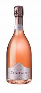 Ca' del Bosco Cuvee Rosé Franciacorta Brut DOCG