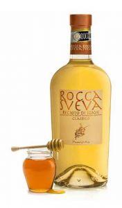 Can. Soave Recioto Soave 0,5 l