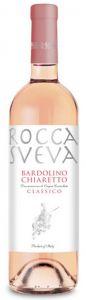 Cantina di Soave Rocca Sveva Bardolino Chiaretto Classico DOC