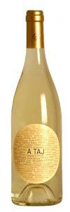 Cascina Castlet A Taj Piemont Chardonnay Piemont DOC