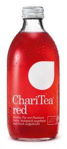 Chari Tea Red Bio | GBZ - Die Getränke-Blitzzusteller