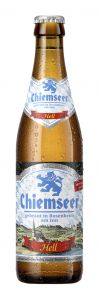 Chiemseer Hell | GBZ - Die Getränke-Blitzzusteller
