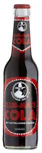 Club Mate Cola | GBZ - Die Getränke-Blitzzusteller