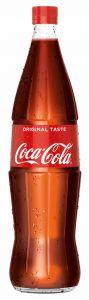 Coca-Cola | GBZ - Die Getränke-Blitzzusteller