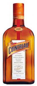 Cointreau | GBZ - Die Getränke-Blitzzusteller