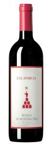 C.d. Orc. Rosso Montalcino