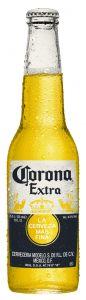 Corona Sixpack | GBZ - Die Getränke-Blitzzusteller