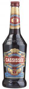Creme de Cassis 16% | GBZ - Die Getränke-Blitzzusteller