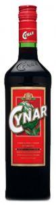 Cynar | GBZ - Die Getränke-Blitzzusteller