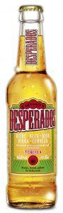Desperados | GBZ - Die Getränke-Blitzzusteller