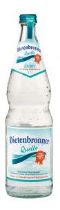 Dietenbronner Sanft | GBZ - Die Getränke-Blitzzusteller
