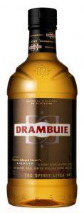 Drambuie 40% | GBZ - Die Getränke-Blitzzusteller