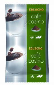 Eduscho Café Casino Plus | GBZ - Die Getränke-Blitzzusteller