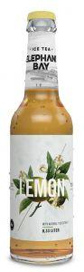 Elephant Bay Ice Tea Lemon | GBZ - Die Getränke-Blitzzusteller