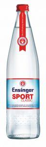 Ensinger Sport Classic   GBZ - Die Getränke-Blitzzusteller