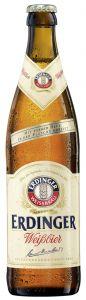 Erdinger Weissbier | GBZ - Die Getränke-Blitzzusteller