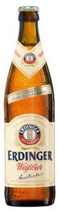 Erdinger Weissbier 6er | GBZ - Die Getränke-Blitzzusteller