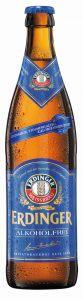 Erdinger Weissbier Alkoholfrei | GBZ - Die Getränke-Blitzzusteller
