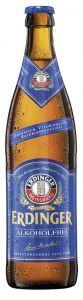Erdinger Weissbier Alkohofrei 6er | GBZ - Die Getränke-Blitzzusteller