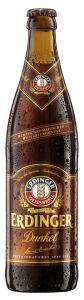 Erdinger Weissbier Dunkel | GBZ - Die Getränke-Blitzzusteller