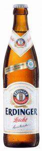 Erdinger Weissbier Leicht | GBZ - Die Getränke-Blitzzusteller