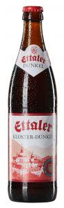 Ettaler Kloster Dunkel | GBZ - Die Getränke-Blitzzusteller