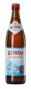 Ettaler Kloster Hell   GBZ - Die Getränke-Blitzzusteller